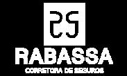 logo (1) (2)